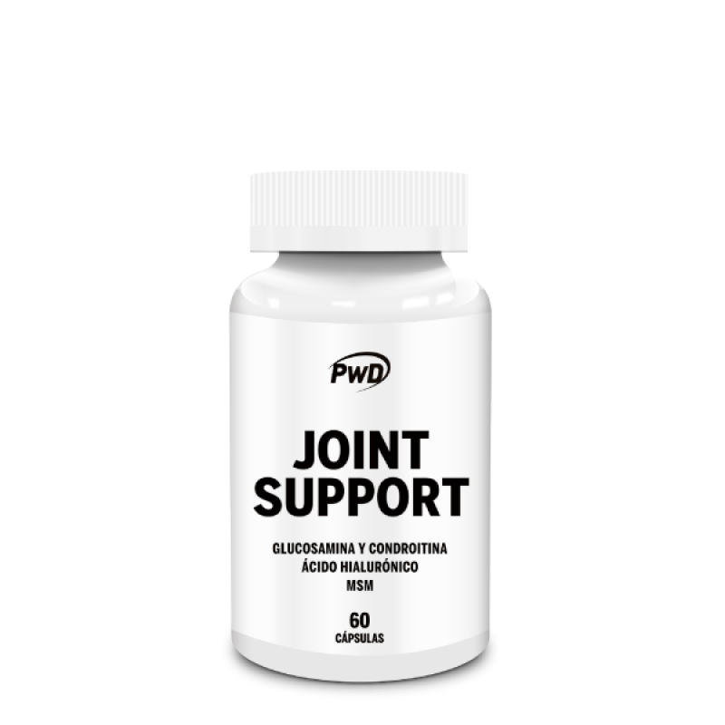 JOINT-SUPPORT