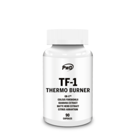 TF-1-Thermo-burner