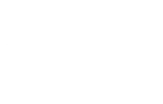 PWD Nutrition Shop