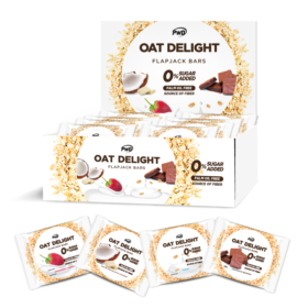 OVERVIEW_OAT DELIGHT FLAPJACK BARS